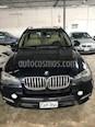Foto venta Auto usado BMW X5 xDrive 40d Paquete M color Azul precio u$s17,000