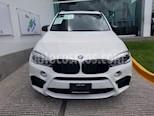 Foto venta Auto Usado BMW X5 xDrive 50ia M Sport (2017) color Blanco precio $1,190,000