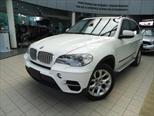 Foto venta Auto Seminuevo BMW X5 xDrive 50ia Premium  (2011) color Blanco precio $680,000