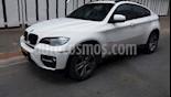Foto venta Carro Usado BMW X6 xDrive 35i (2013) color Blanco precio $144.900.000