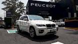 Foto venta Auto Seminuevo BMW X6 xDrive 35i (2013) color Blanco precio $589,000