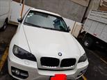 Foto venta Auto usado BMW X6 xDrive 35ia (2009) color Blanco precio $300,000