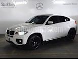 Foto venta Auto Seminuevo BMW X6 xDrive 50i (2010) color Blanco precio $349,000