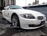 foto BMW Z4 2.5si Roadster