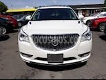 Foto venta Auto Seminuevo Buick Enclave 3.6L  (2016) color Blanco precio $499,000