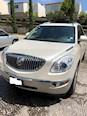 Foto venta Auto usado Buick Enclave 3.6L  (2012) color Blanco precio $275,000