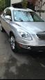 Foto venta Auto usado Buick Enclave 3.6L  (2011) color Plata precio $230,000