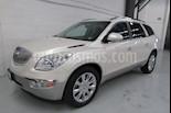 Foto venta Auto Seminuevo Buick Enclave Paq C (2011) color Blanco precio $259,900