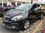 Foto venta Auto usado Buick Encore CXL Premium (2015) color Negro Diamante precio $250,000