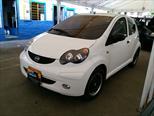 Foto venta Carro usado BYD F0 1.0L (2012) color Blanco precio $15.800.000