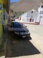Foto venta Auto Usado BYD F3 1.5L  (2012) color Negro precio u$s5,000