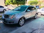 Foto venta Auto Seminuevo Cadillac SRX B V6 AWD (2011) color Gris Plata  precio $225,000