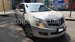 Foto venta Auto usado Cadillac SRX C (2010) color Blanco precio $225,000