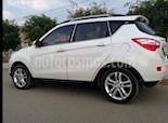 Foto venta Auto Usado Changan CS35 1.6L Luxury Aut (2017) color Blanco precio u$s12,498