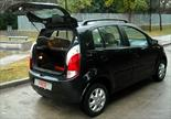 Foto venta carro usado Chery Arauca 1.3 Full (2016) color Negro precio BoF84.000.000