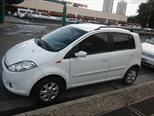 Foto venta Auto Usado Chery Face 1.3 Luxury (2012) color Blanco precio $130.000