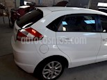 Foto venta Auto Usado Chery Fulwin 1.5 5P (2015) color Blanco precio $125.000
