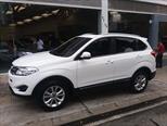 Foto venta carro Usado Chery Grand Tiggo 2.0L GLS CVT (2016) color Blanco precio BoF145.500.000