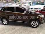 Foto venta carro Usado Chery Grand Tiggo 2.0L GLS CVT (2016) color Cafe precio BoF650.000.000