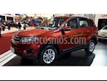 Foto venta carro Usado Chery Grand Tiggo 2.0L GLS CVT (2018) color Rojo Metalizado precio BoF8.000.000