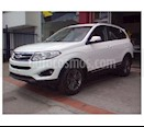 Foto venta carro Usado Chery Grand Tiggo 2.0L GLS CVT (2015) color Blanco precio BoF4.980.000