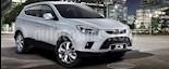 Foto venta carro usado Chery Grand Tiggo 2.0L GLS CVT (2018) color Blanco precio BoF25.000.000