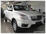 Foto venta carro Usado Chery Grand Tiggo 2.0L GLS CVT (2018) color Blanco precio BoF15.000.000