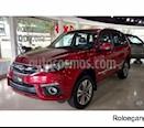 Foto venta carro Usado Chery Grand Tiggo 2.0L GLS CVT (2018) color Plata precio BoF1.700.000.000