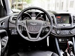 Foto venta carro Usado Chery Grand Tiggo 2.0L GLS CVT (2018) color Marron precio BoF380.000