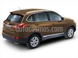 Foto venta carro usado Chery Grand Tiggo 2.0L GLS CVT color Cafe precio BoF130.000