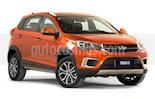 Foto venta carro usado Chery Grand Tiggo 2.0L GLS CVT color Naranja precio BoF500.000