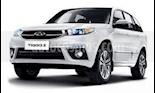 Foto venta carro Usado Chery Grand Tiggo 2.0L GLS CVT (2018) color Blanco precio BoF380.000