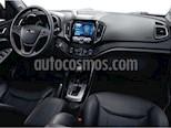 Foto venta carro usado Chery Grand Tiggo 2.0L GLS CVT color Azul precio BoF17.100.000