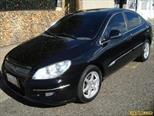 Foto venta carro usado Chery Orinoco 1.8L (2017) color Negro Magico precio BoF100.000.000