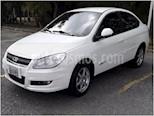 Foto venta carro Usado Chery Orinoco 1.8L (2016) color Blanco precio BoF621.359.552