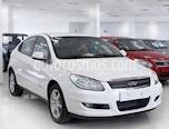 Foto venta carro Usado Chery Orinoco 1.8L (2018) color Blanco precio BoF4.000.000