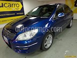 Foto venta carro usado Chery Orinoco 1.8L (2015) color Azul precio BoF68.500
