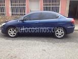 Foto venta carro usado Chery Orinoco 1.8L (2012) color Azul precio u$s3.000