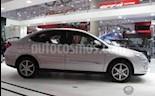 Foto venta carro Usado Chery Orinoco 1.8L (2018) color Blanco precio BoF260.000