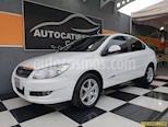 Foto venta carro usado Chery Orinoco 1.8L (2016) color Blanco precio BoF215.800.250