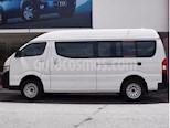 Foto venta carro usado Chery QQ Basic 1.1L color Blanco precio BoF250.080.020