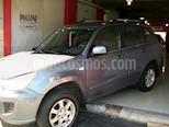 Foto venta Auto usado Chery Tiggo - (2013) precio $269.000