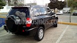 Foto venta Auto usado Chery Tiggo 2.0 4x2 Confort (2012) color Negro precio $185.000