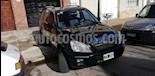 Foto venta Auto Usado Chery Tiggo 2.0 4x2 Confort (2011) color Negro precio $220.000