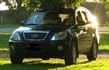 Foto venta Auto Usado Chery Tiggo 2.0 (2011) color Negro precio $235.000