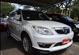 Foto venta carro Usado Chery Tiggo 2.0L (2015) color Blanco precio BoF5.400.000