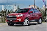 Foto venta carro Usado Chery Tiggo 2.0L (2018) color Rojo precio BoF360.000