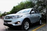 Foto venta carro usado Chery Tiggo 2.4L (2017) color Plata precio BoF1.699.393.524