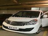 Foto venta Carro Usado Chery Van Pass2 1.5 (2015) color Blanco precio $28.000.000