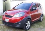 Foto venta carro Usado Chery X1 1.3L (2016) color A eleccion precio BoF180.000.000